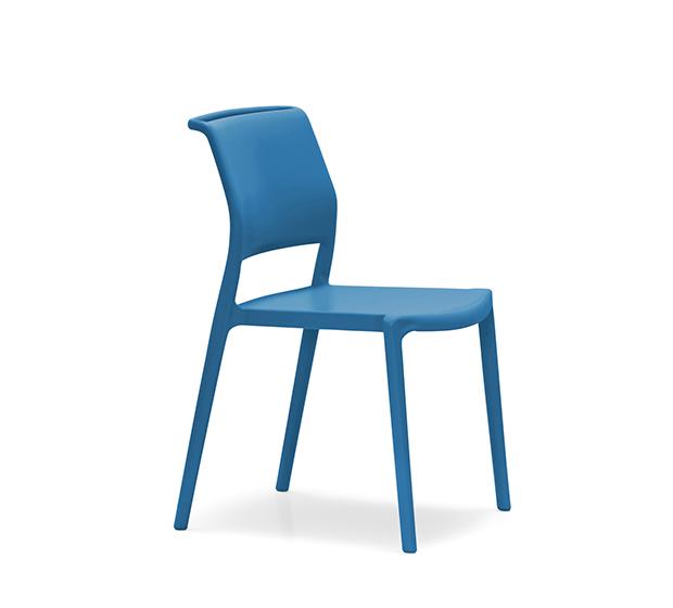 ara 310 - blue - 02