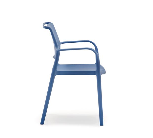 ara 315 - blue - 03