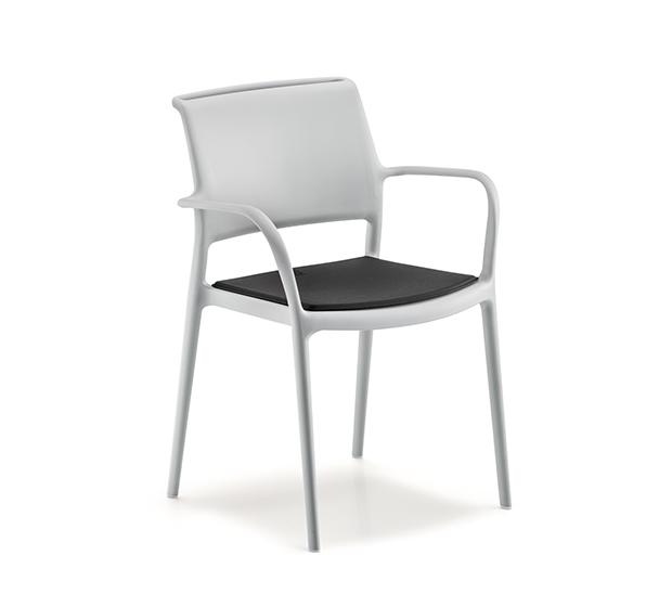 ara 315 - cushion - white - 02