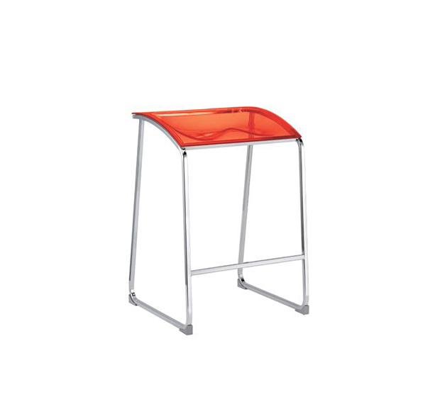 arod 500 - orange - 02