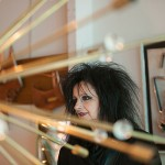 Article - Odile Decq - Profile
