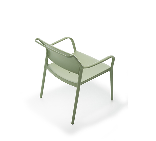 ara 316 - green - 07