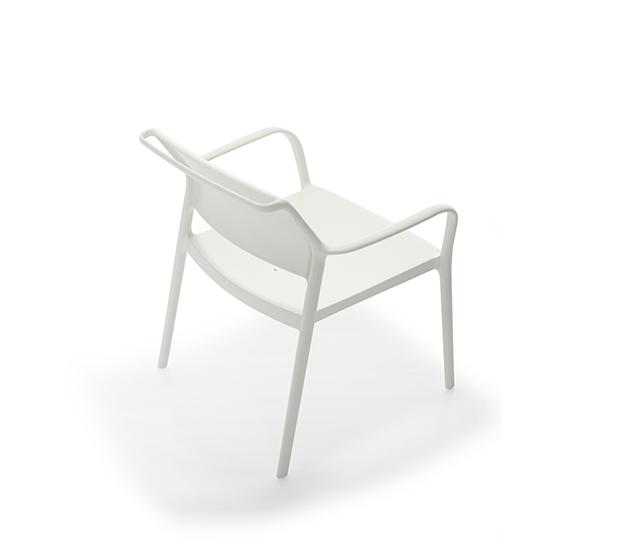 ara 316 - white - 07