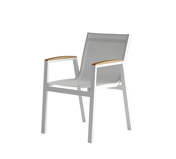 amelia - dining armchair - 02