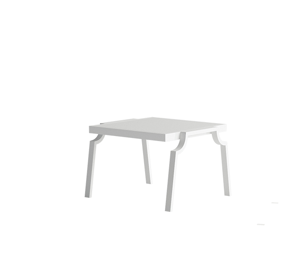agocto st - side table