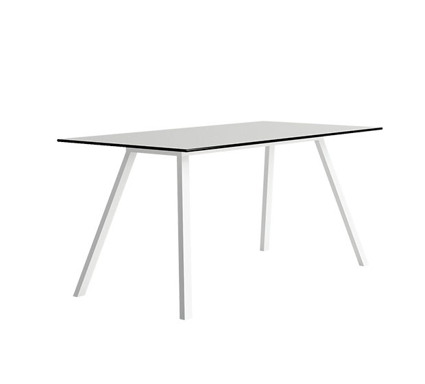 amelia dt - dining table