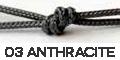 03-anthracite