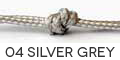 04-silver-grey
