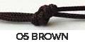 05-brown