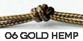 06-gold-hemp