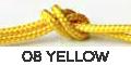 08-yellow