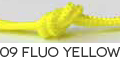 09-fluo-yellow
