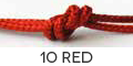10-red