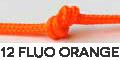 12-fluo-orange