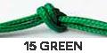 15-green