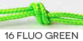 16-fluo-green