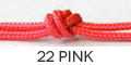 22-pink