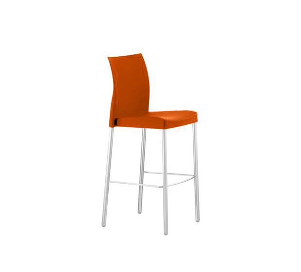 ice-806-orange-02